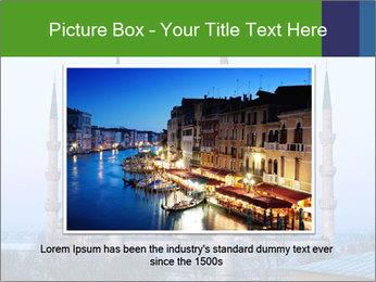 0000078922 PowerPoint Template - Slide 15
