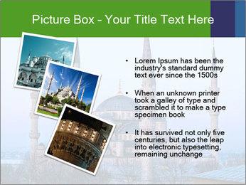 0000078922 PowerPoint Template - Slide 17