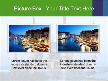 0000078922 PowerPoint Template - Slide 18