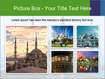 0000078922 PowerPoint Template - Slide 19