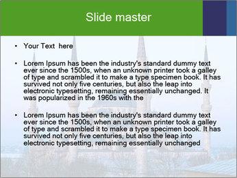 0000078922 PowerPoint Template - Slide 2