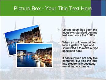0000078922 PowerPoint Template - Slide 20