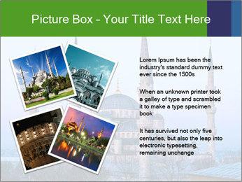 0000078922 PowerPoint Template - Slide 23