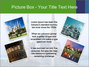 0000078922 PowerPoint Template - Slide 24