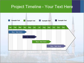 0000078922 PowerPoint Template - Slide 25