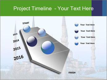 0000078922 PowerPoint Template - Slide 26
