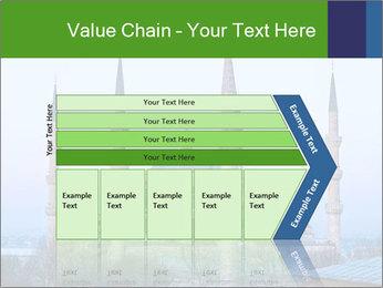0000078922 PowerPoint Template - Slide 27