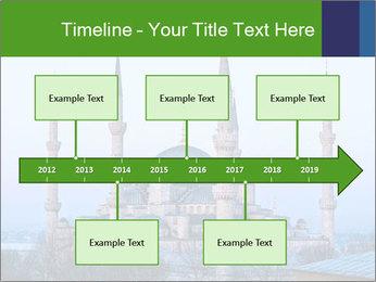 0000078922 PowerPoint Template - Slide 28