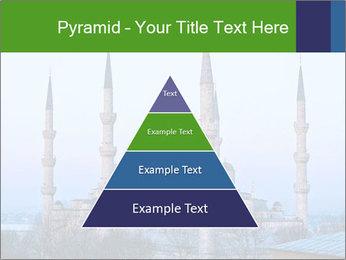 0000078922 PowerPoint Template - Slide 30