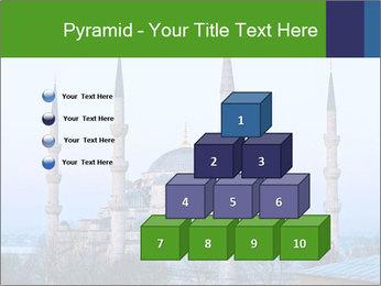 0000078922 PowerPoint Template - Slide 31