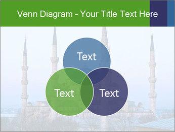 0000078922 PowerPoint Template - Slide 33
