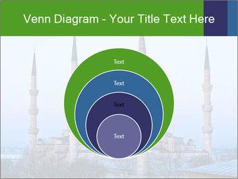 0000078922 PowerPoint Template - Slide 34