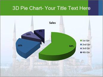 0000078922 PowerPoint Template - Slide 35