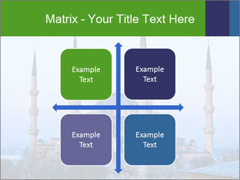 0000078922 PowerPoint Template - Slide 37