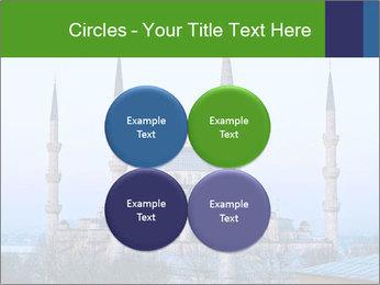 0000078922 PowerPoint Template - Slide 38