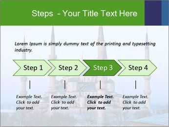 0000078922 PowerPoint Template - Slide 4