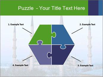 0000078922 PowerPoint Template - Slide 40