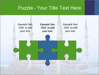 0000078922 PowerPoint Template - Slide 42