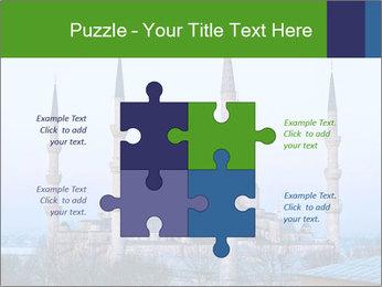 0000078922 PowerPoint Template - Slide 43