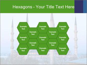 0000078922 PowerPoint Template - Slide 44