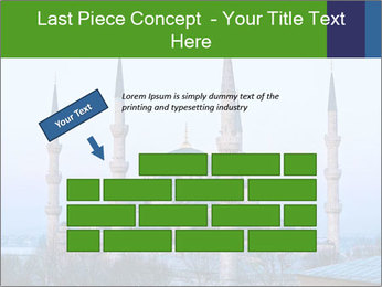 0000078922 PowerPoint Template - Slide 46