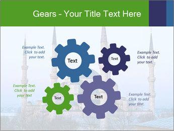 0000078922 PowerPoint Template - Slide 47