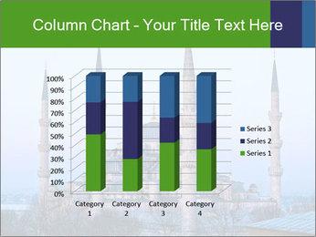 0000078922 PowerPoint Template - Slide 50