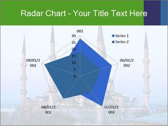 0000078922 PowerPoint Template - Slide 51
