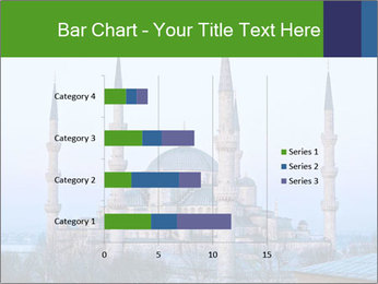0000078922 PowerPoint Template - Slide 52