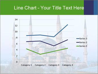 0000078922 PowerPoint Template - Slide 54