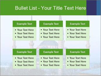0000078922 PowerPoint Template - Slide 56