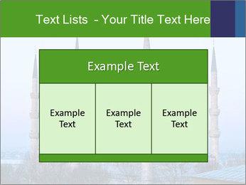 0000078922 PowerPoint Template - Slide 59