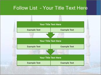 0000078922 PowerPoint Template - Slide 60