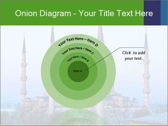 0000078922 PowerPoint Template - Slide 61