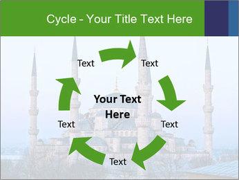 0000078922 PowerPoint Template - Slide 62