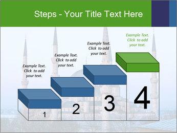 0000078922 PowerPoint Template - Slide 64