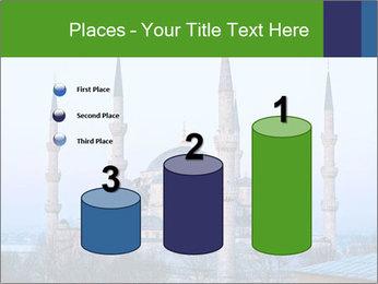 0000078922 PowerPoint Template - Slide 65