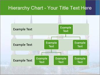 0000078922 PowerPoint Template - Slide 67