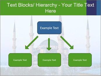 0000078922 PowerPoint Template - Slide 69