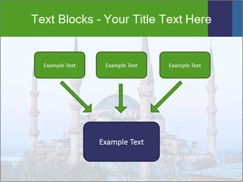 0000078922 PowerPoint Template - Slide 70