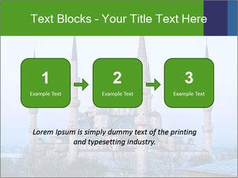 0000078922 PowerPoint Template - Slide 71