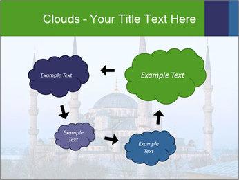 0000078922 PowerPoint Template - Slide 72
