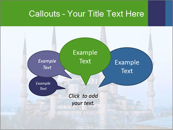 0000078922 PowerPoint Template - Slide 73