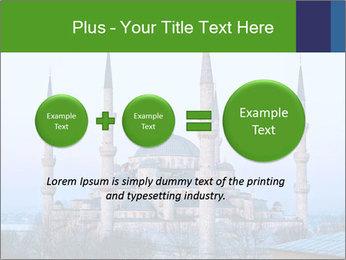 0000078922 PowerPoint Template - Slide 75