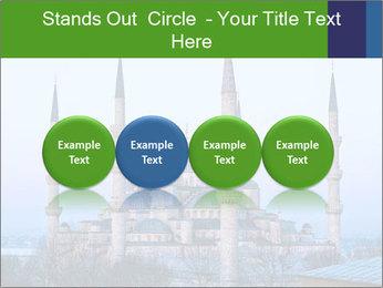 0000078922 PowerPoint Template - Slide 76