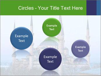 0000078922 PowerPoint Template - Slide 77