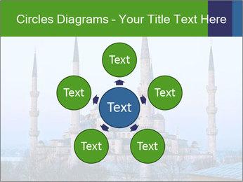 0000078922 PowerPoint Template - Slide 78