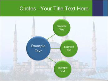 0000078922 PowerPoint Template - Slide 79