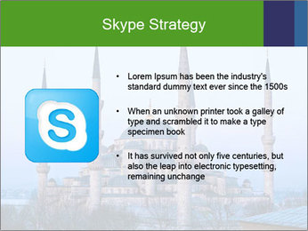 0000078922 PowerPoint Template - Slide 8