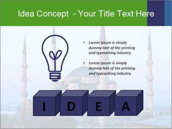 0000078922 PowerPoint Template - Slide 80
